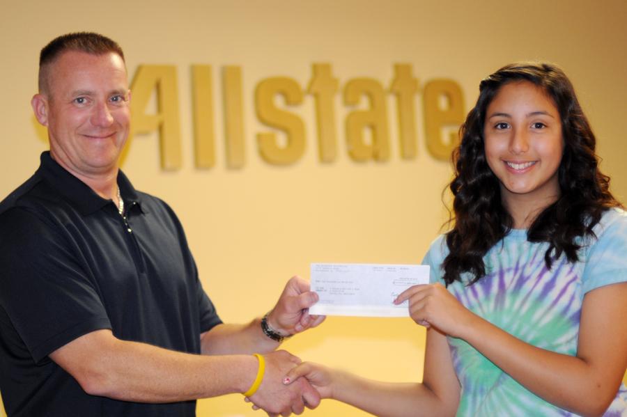 pledge365.org_Allstate Foundation Grant_1